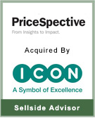 Pricespec